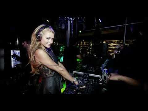 DJ BIDADARI KESELEO [ FUNKOT REMIX ]