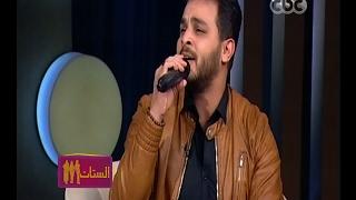 فيديو.. محمد رشاد يكشف عن مواصفات فتاة أحلامه