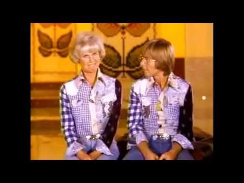 John Denver / Doris Day Today [1975]