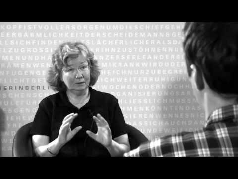 Syrien teilen und beherrschen - Karin Leukefeld - weltnetz.tv