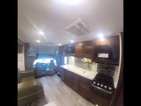 new-2019-forest-river-sunseeker-3010ds-at-airport-motor-homes-in-london-ontario