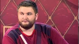 """""""Вар'яти ШОУ"""" - Випуск №10, Сезон 1"""