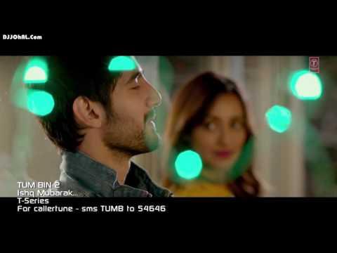 new-hindi-hit-hd-video-song(avi)