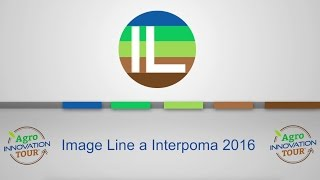 Ivano Valmori #interpoma 2016 - AgroInnovation Tour 6a tappa [HD]