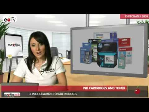 ink-cartridges-and-toner-buyers-guide
