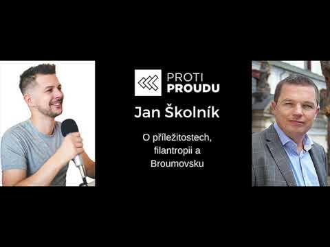 PP31 -  Jan Školník