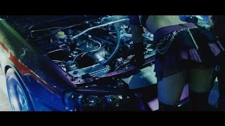 Fast and the Furious: Tokyo drift 2 - Official trailer 2019 4K