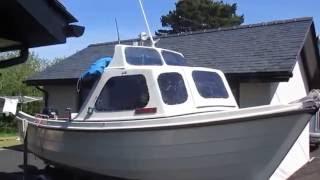 Orkney Fastliner Sale Ebay Uk