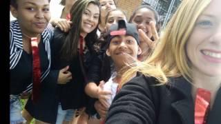 Gambar cover Retrospectiva Formandos 2016 do 9º ano da Escola Paraguaçu