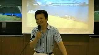 Repeat youtube video 김종환 - 사랑을 위하여 노래강의 / 강사 이호섭
