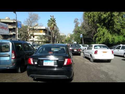 Maadi streets 20120410.MOV