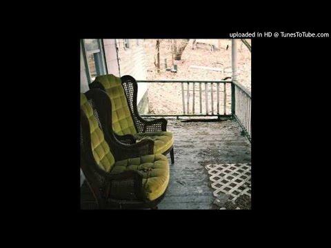Deer Leap – Impermanence [FULL ALBUM] +ZIP DOWNLOAD