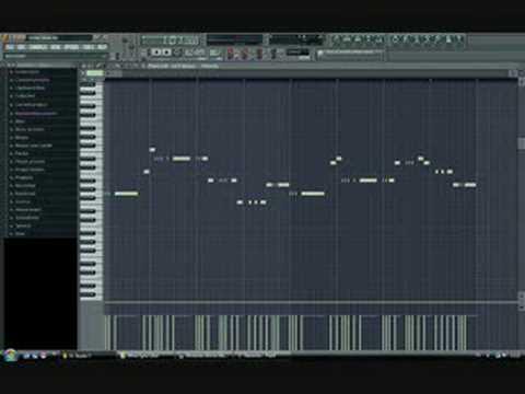 Usher Yeah ! (Techno Remix) - Dj X-eF