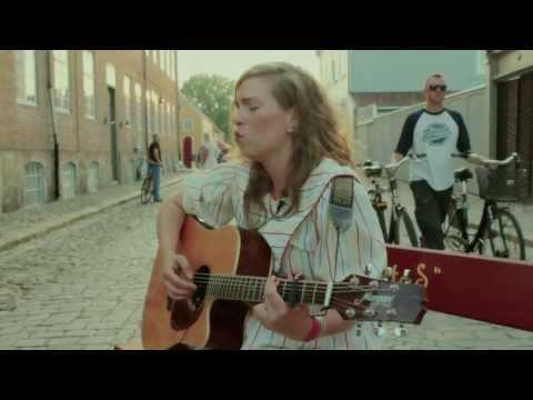Kildal - It ain't me babe - Bob Dylan (cover)