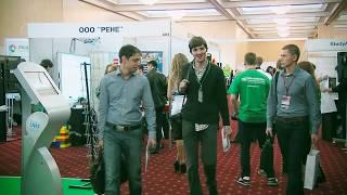 АСИ на выставке EduTech 2012