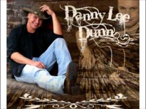 stuck on yellow - Danny Lee Dunn