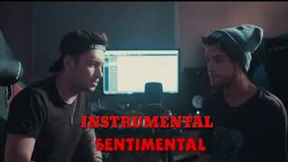 vuclip 14 Formas de rapear sentimental [Instrumental] Zarcort & Cyclo