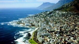 Кейптаун(Кейптаун Кейптаун — второй по населению (после Йоханнесбурга) город Южно-Африканской Республики. Располож..., 2014-11-15T14:16:39.000Z)