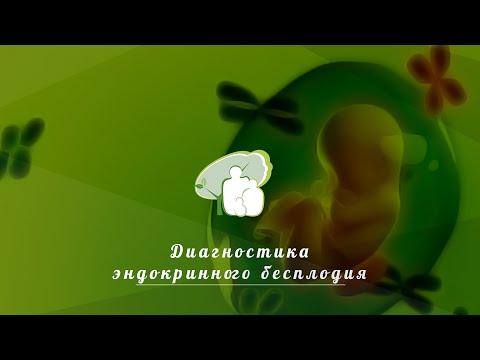 ООО ЭКО центр АльтраВита - официальный сайт клиники