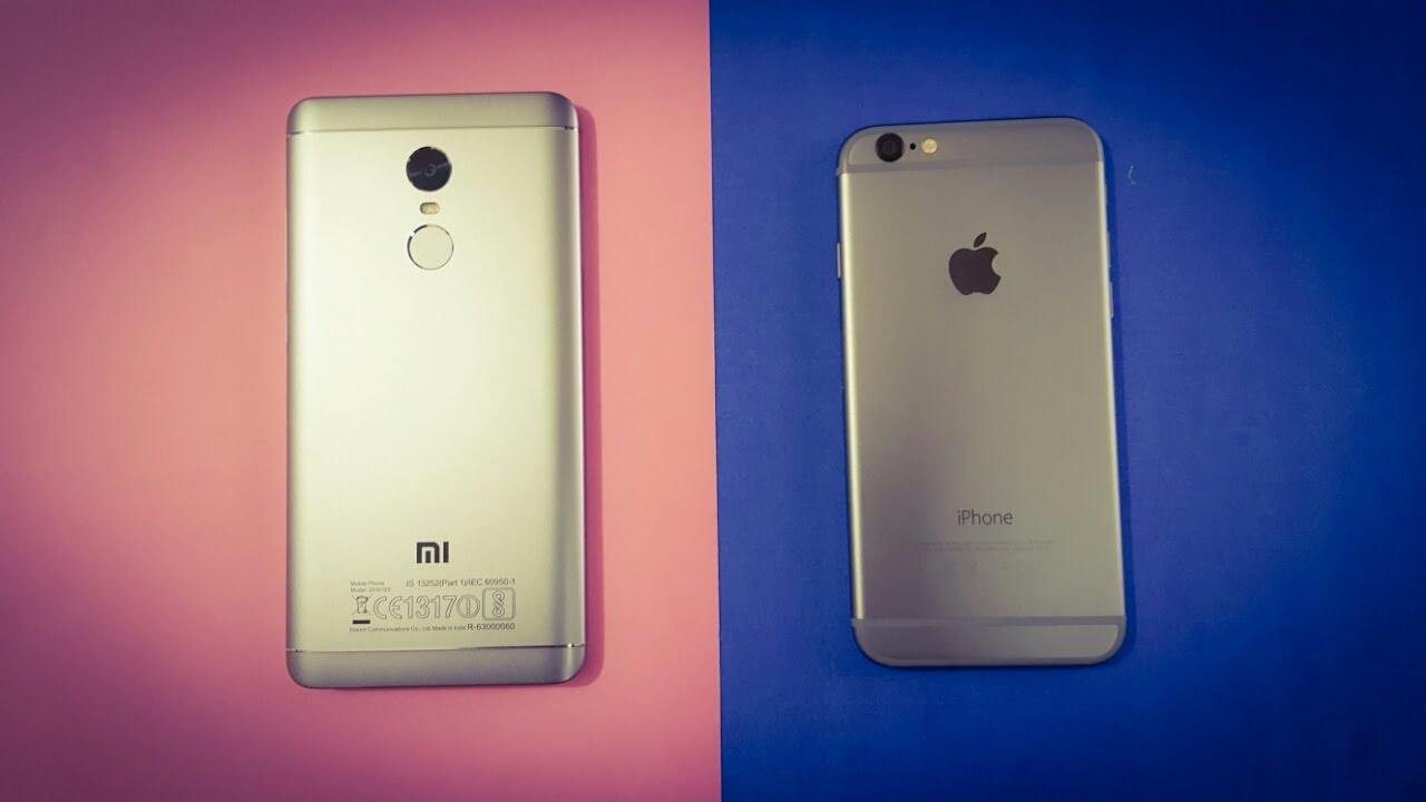 Apple iPhone 4S VS iPhone 5 - YouTube