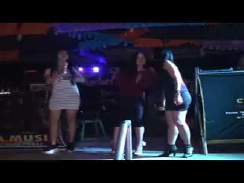 CLARA MUSIK Entertainment Seluma Tais, Kab.SelumA.(4)
