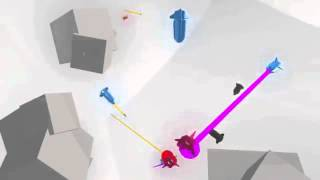 Téléchargement Jeux vidéo gratuit : Strategie