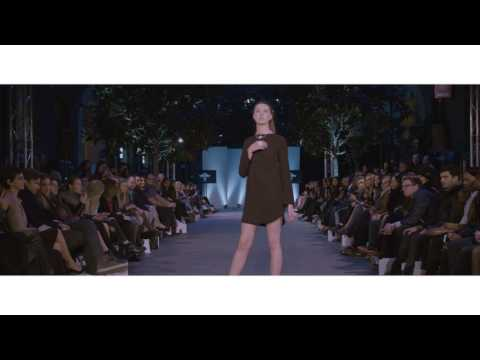 Shelley MacDonald Jewellery presented by Oxford Fashion Studios