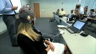 Brain-Computer Interface Workshop