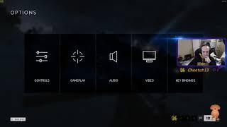 Battlefield 5 Chapter 1 - PC - 1080P HD