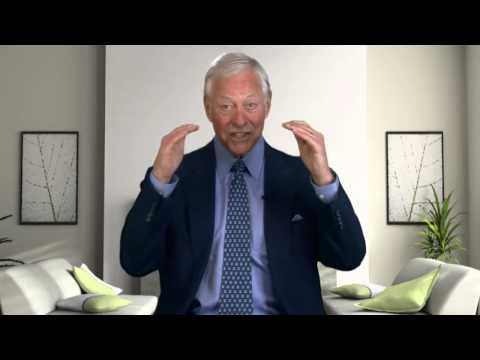 3 Key Skills for Effective Sales Management