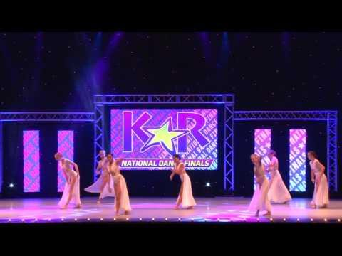 I Will Wait - KAR Nationals 2016, Panama City, FL