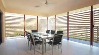 Sheppard Homes - Display Home, Honeywood Estate, Fernvale Qld 4306