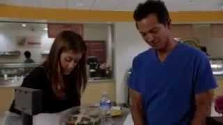 Private Practice Sneak Peek №3 - 6x04 - You Don't Know What You've Got Till It's Gone