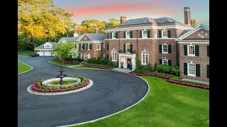 300 Lawrence Hill Road, Cold Spring Harbor, NY 117