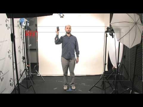 5 Digital Media Skills Journalists Need
