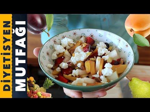 meyve-salatası-tarifi-|-diyetisyen-mutfağı