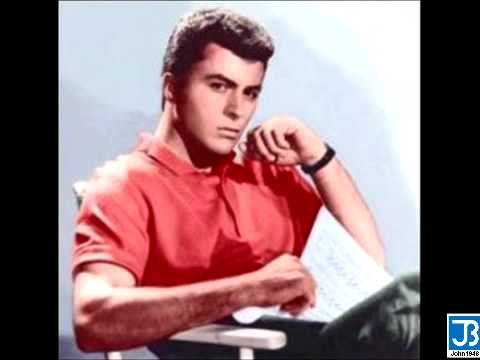 Image result for james darren in guns of navarone