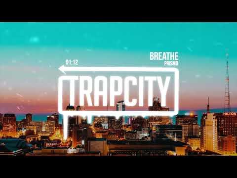 Prismo - Breathe
