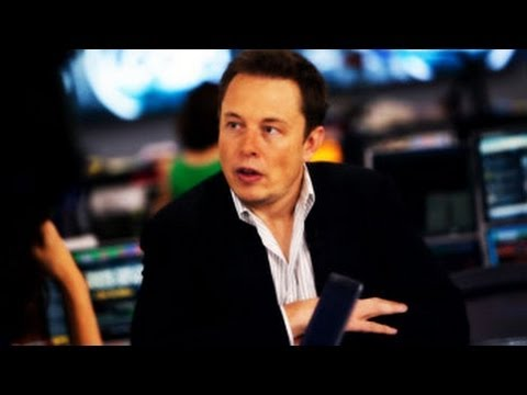 Elon Musk: New York Times Likely Cost Tesla Hundreds of Orders