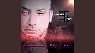 top tracks electronic trigger
