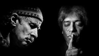 Joe Zawinul & Trilok Gurtu - Umbria Jazz 1994