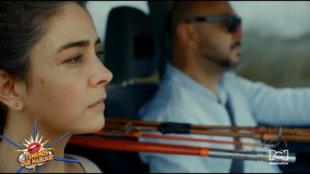 """Película """"Los sonámbulos"""" busca ser la representación del cine argentino en los Premios Óscar 2021"""