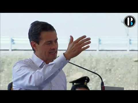 Fuerzas federales mexicanas cercan albergue de migrantes tras disturbios del fin de semana