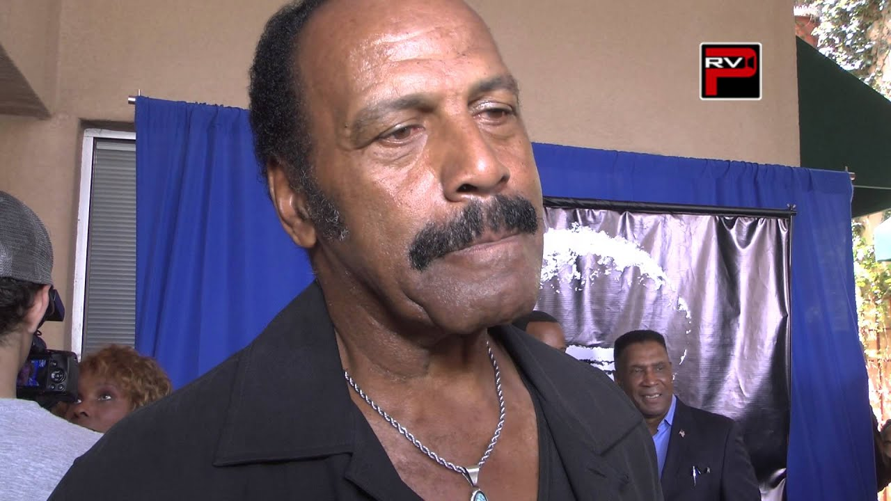 fred williamson net worthfred williamson trump, fred williamson karate, fred williamson twitter, fred williamson wife, fred williamson raiders, fred williamson, fred williamson imdb, fred williamson football, fred williamson hammer, fred williamson net worth, fred williamson sons, fred williamson family, fred williamson movies, fred williamson playgirl, fred williamson death, fred williamson sunderland, fred williamson jr, fred williamson durham, fred williamson movies list, fred williamson bowls