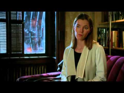 Elementary S04E18 Sherlock and Fiona