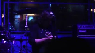 KINGDOM COME What Love Can Be LIVE Monsters Of Rock Cruise 2 22 16
