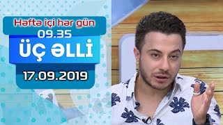 Millətin zövqünü korlamayın: Ramaldan Elariz və Fatiməyə SƏRT MESAJ - Üçəlli