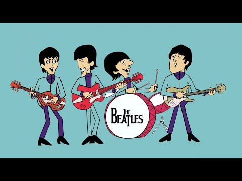 The Beatles Anthology Series Top 10 Songs