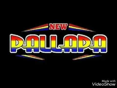 Bojo bojoan - New Pallapa