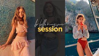 La Belle Mixtape Summer Memories 2019 Deep House Tropical Mix
